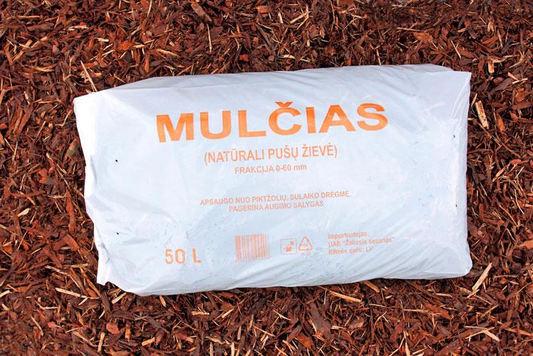 mulcias.jpg